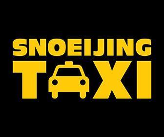 Taxi Snoeijing