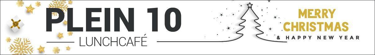 Plein 10