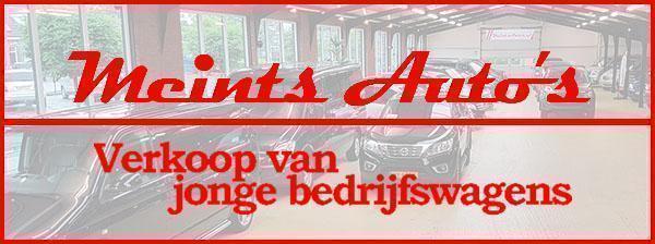 Meints Auto's B.V.