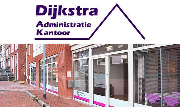 Dijkstra Administratiekantoor
